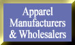 Apparel Manufacturers and Wholesalers