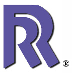 Retail Recruiters Logo